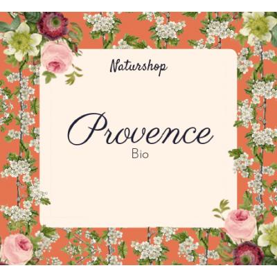 Tisane Provence Bio - Vrac 500g