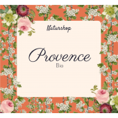 Vrac - Tisane Provence Bio