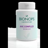 AHC Complex - 180 Gélules