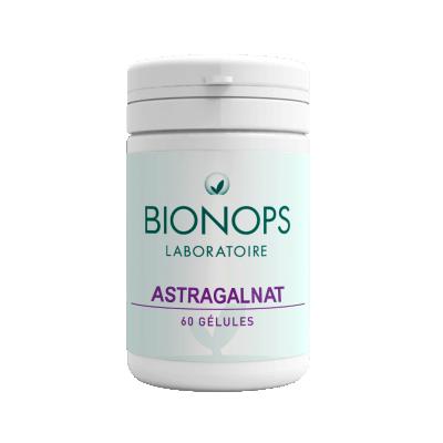 Astralgalnat - 60 Gélules