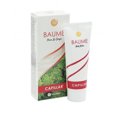 Baume Capillar - 75ml