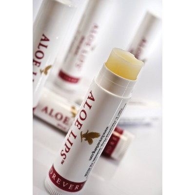 Aloe Lips Stick - 4.5g