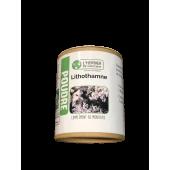 Lithothamne Poudre - 100g