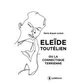 Eleide Toutelien
