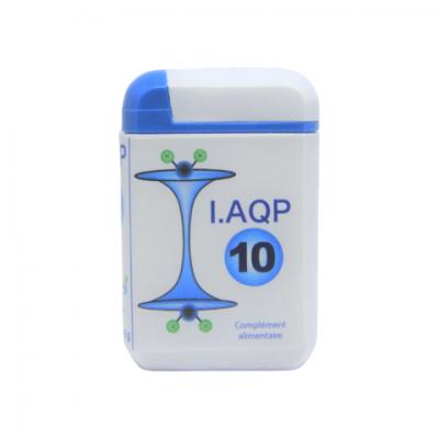 AQUAPORINE 10 AQP10 PRONUTRI