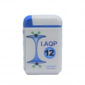 AQUAPORINE 12 AQP12