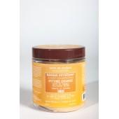 Masque Oxygènant rythme orange chute de cheveux-pellicules seches 320 g