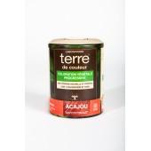 Soin Colorant Acajou - 100 g