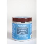 Masque Structurant rythme bleu cheveux abimés - 320 g