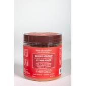 Masque Apaisant  Rhythm Rouge - 320 g