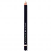Crayon à Lèvres Précision