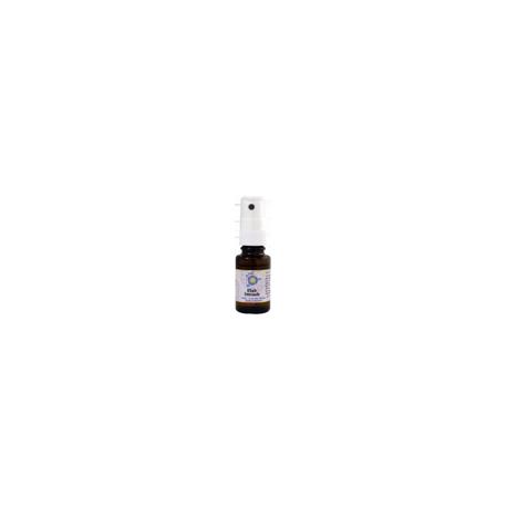 Elixir d'Emeraude spray - 15ml