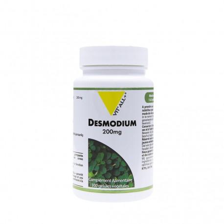 Desmodium 200mg 100 gélules