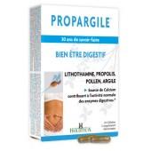 Propargile