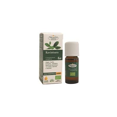 Huile essentielle Ravintsara 10 ml