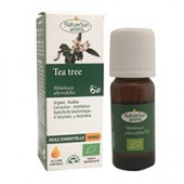 Huile essentielle Tea tree BIO 10 ml