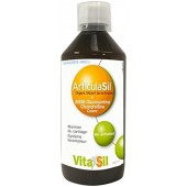 Articulasil  MSM-Glucvosamine Chondroïtine 1 litre