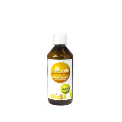 Articulasil  MSM-Glucosamine Chondroïtine 500ml