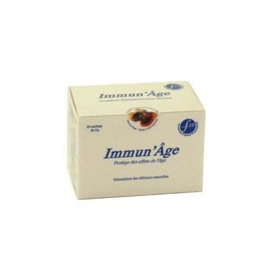Immun'Age Classic