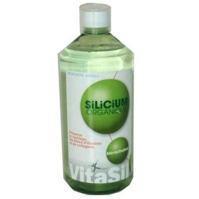 Vitasil 1 litre
