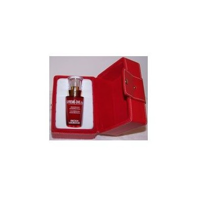 E297 Super Power Lifting Serum Supreme