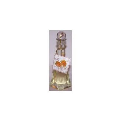 Précieuse huile de figue de barbarie Richesse du Monde