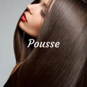 Pousse