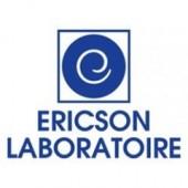Ericson Laboratoire