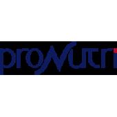 Je commande mes Nutris - proNutri