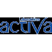 Activa Nutri