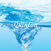 Quinton