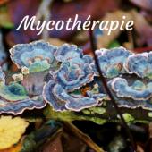 Mycothérapie