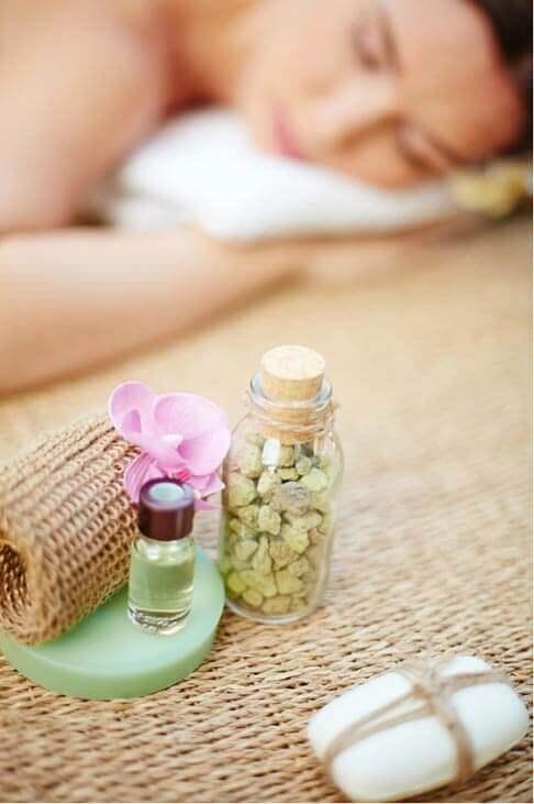 aromathérapie naturshop.fr