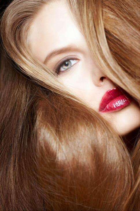 cheveux naturshop.fr