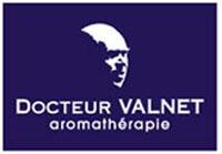 Docteur Valnet aromathérapie