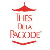 The De La Pagode