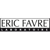 Favre Eric
