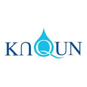 Kaqun