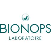 Bionops