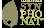 Synphonat