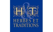 Herbes et Traditions