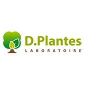 D. Plantes
