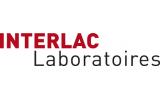 Interlac Laboratoire