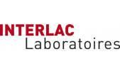 Interlac Laboratoire