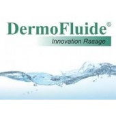Dermofluide