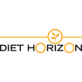 Diet Horizon