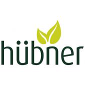 Hubner