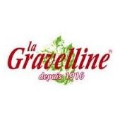 La Gravelline
