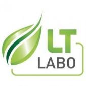 Lt Laboratoire