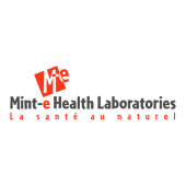 Mint E Health Laboratories